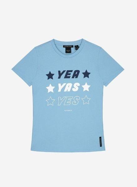 Nik & Nik Yea Yas T-Shirt