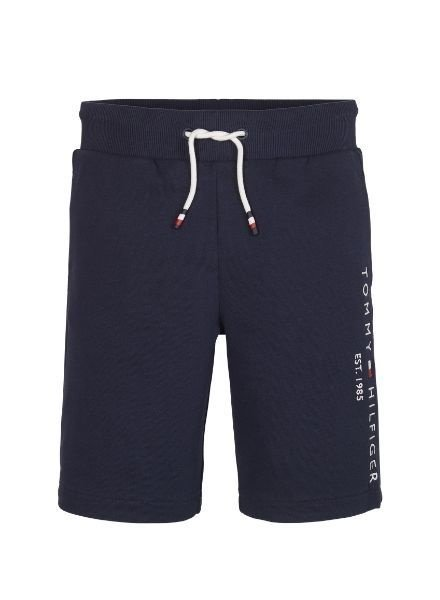 Tommy Hilfiger Short ESSENTIAL   KB0KB05671C87