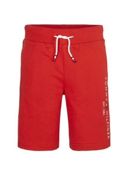 Tommy Hilfiger Short ESSENTIAL   KB0KB05671XNL