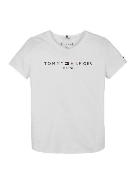 Tommy Hilfiger T-shirt ESSENTIAL    KG0KG05023YBR