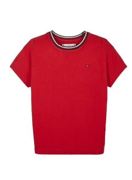 Tommy Hilfiger Top ESSENTIAL