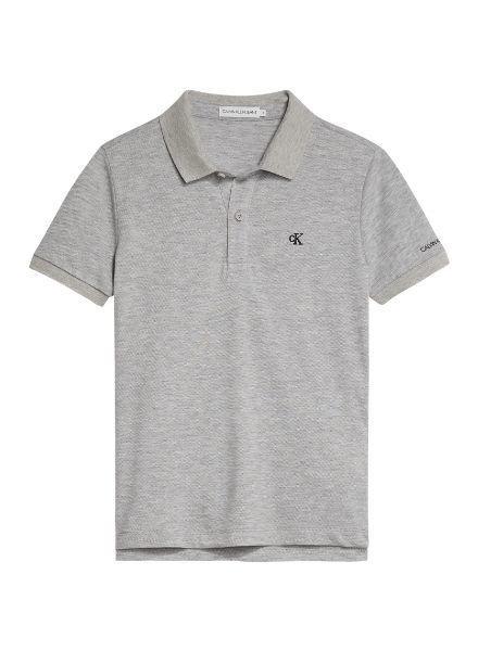 Calvin Klein Essential polo