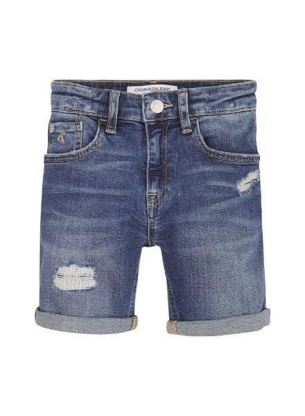Calvin Klein Short  IB0IB004171AB