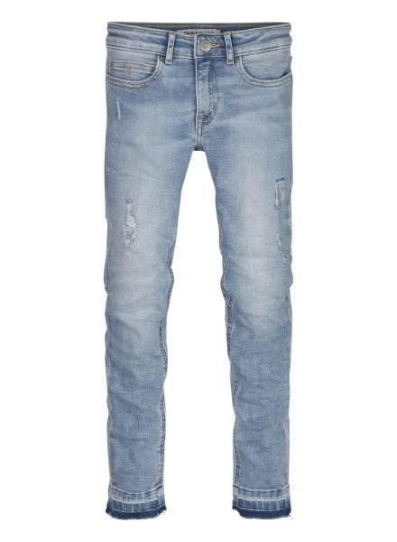 Calvin Klein Skinny Mr Luster Bl  IG0IG004431AB