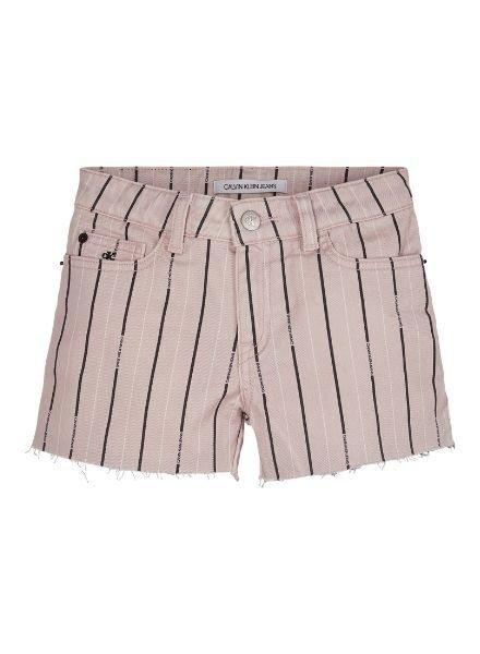 Calvin Klein Short Short ST