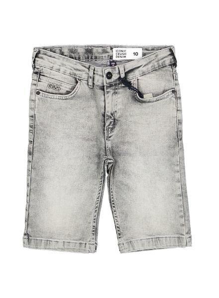 Crush Denim Jeans Deale