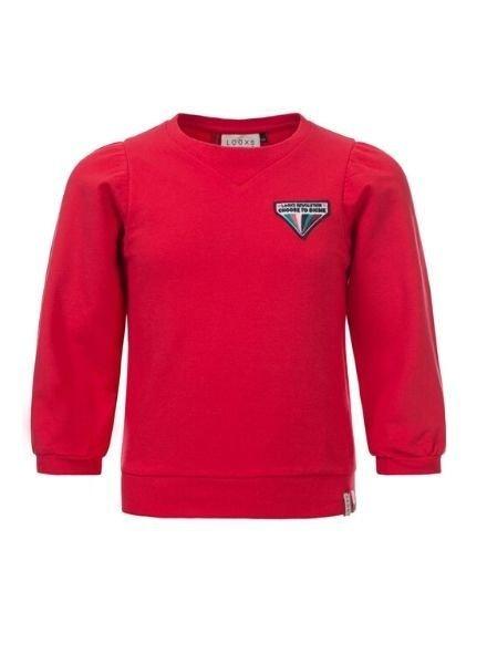 Looxs Revolution sweater2012-5357-200