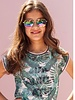 Looxs Revolution 2 in 1 T-shirt s/s2012-5447-360