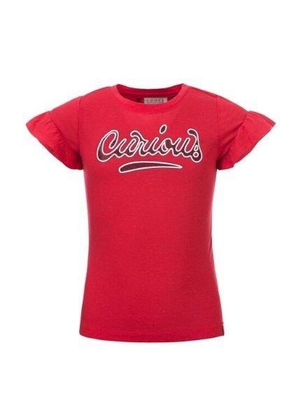 Looxs Revolution T-shirt s/s2012-5439-200