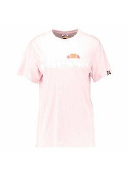 Ellesse T-shirt Jena S4E08595 pink