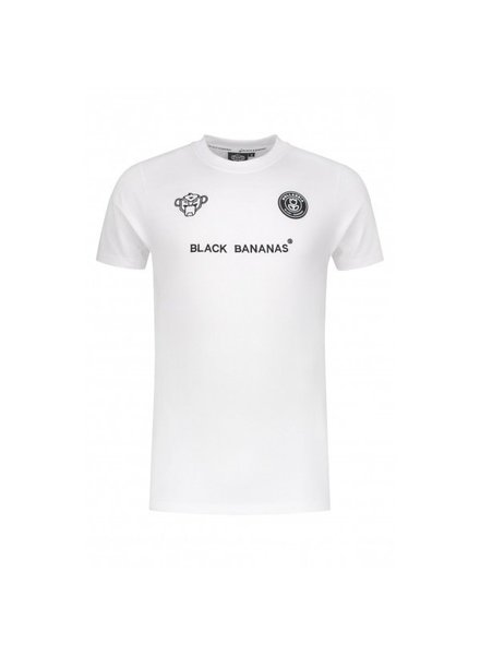 Black Bananas KIDS The f.c. 2.0 tee