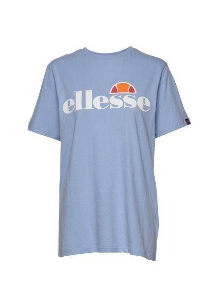Ellesse T-shirt Albany SGS03237 Light Blue