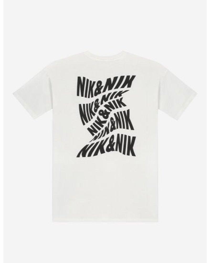 Nik & Nik Nik & Nik Liam T-Shirt
