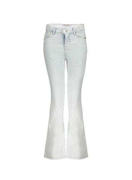 Frankie & Liberty Jeans Nadine FL20203