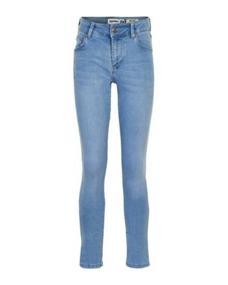 Cost:bart Jeans Bowie 14465
