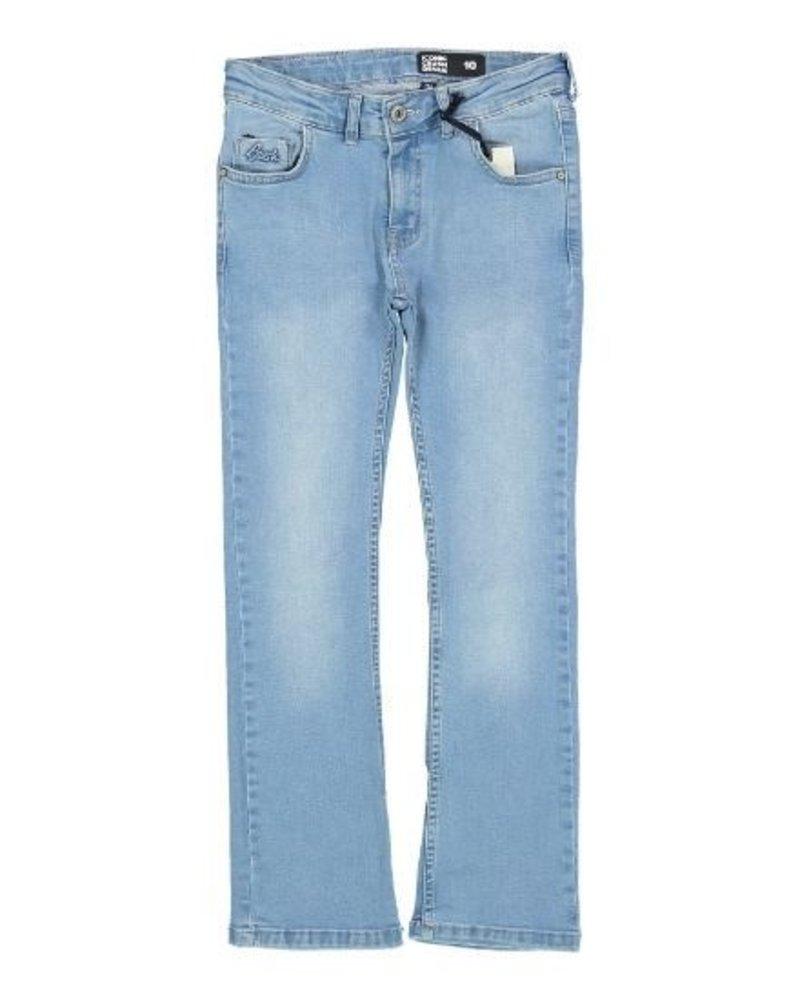 Crush Denim Crush Denim Jeans Denise