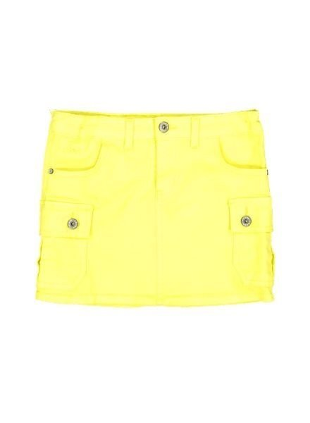 Crush Denim Rok Sandra 12022204g