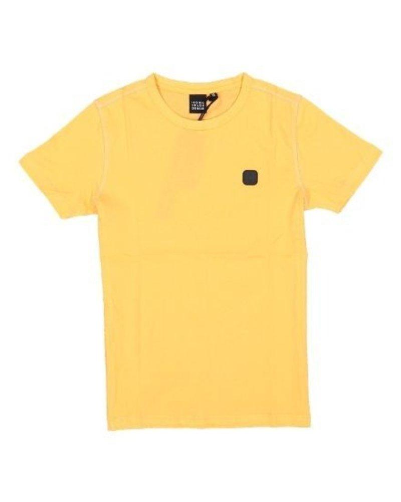 Crush Denim T-Shirt Tokyo 12011520