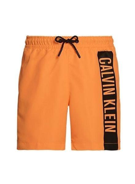 Calvin Klein MEDIUM DRAWSTRING B70B700225R00