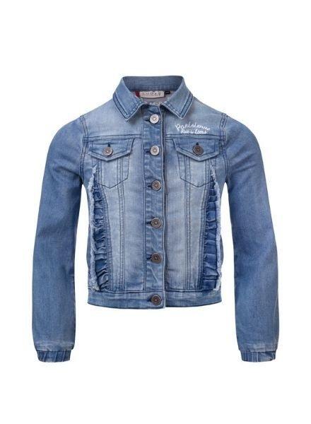 Looxs Revolution Jeans jasje 2011-5210-118
