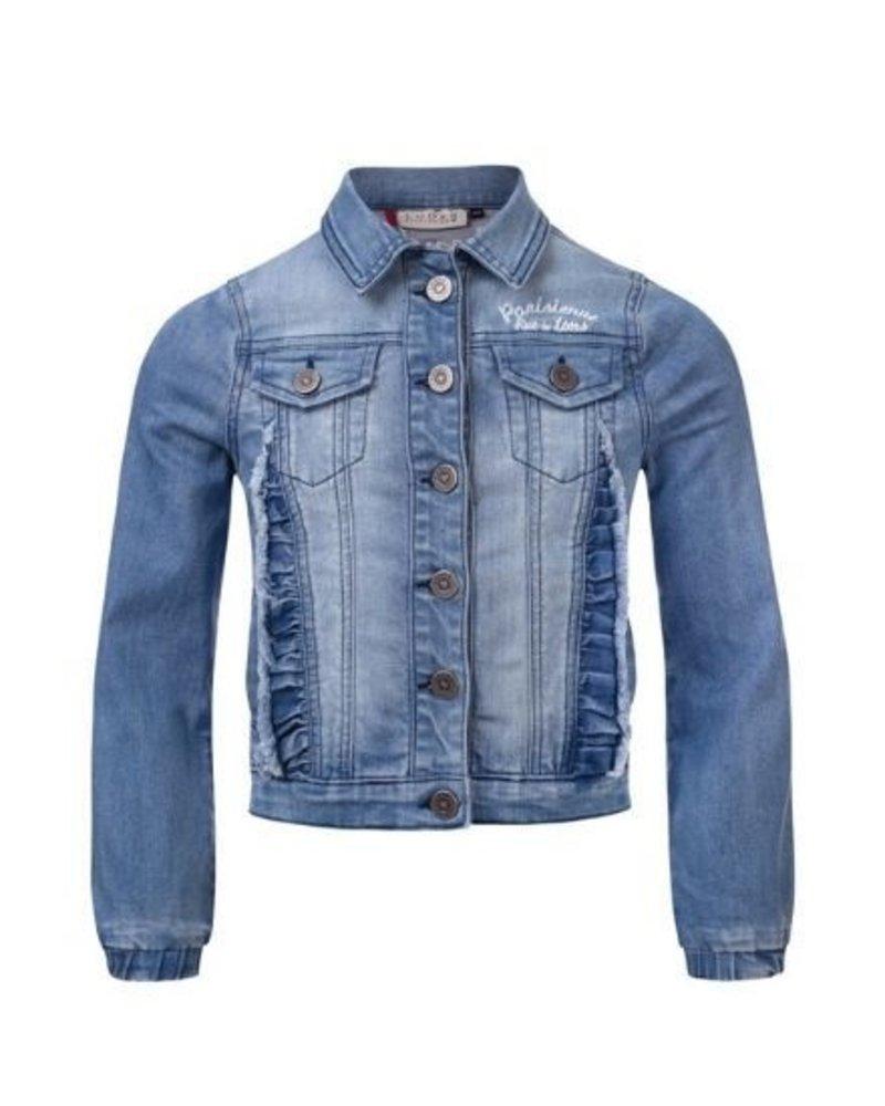 Looxs Revolution Looxs Revolution Jeans jasje