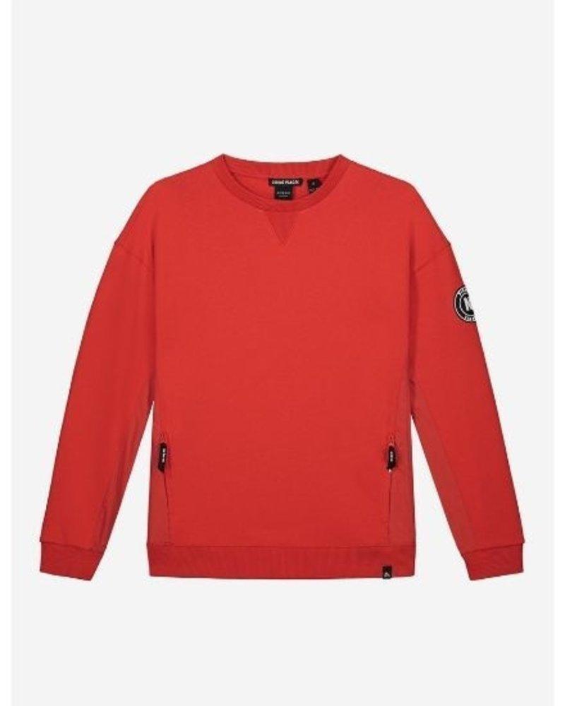 Nik & Nik Keagan Sweater B 8-548 2002