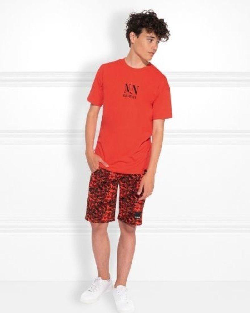 Nik & Nik Levo T-Shirt B 8-739 2002