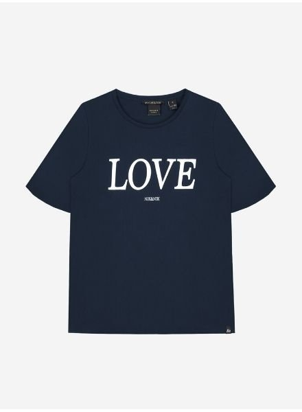 Nik & Nik Lora Love T-Shirt G 8-780 2002