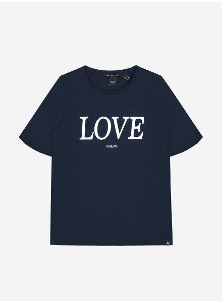 Nik & Nik Lora Love T-Shirt