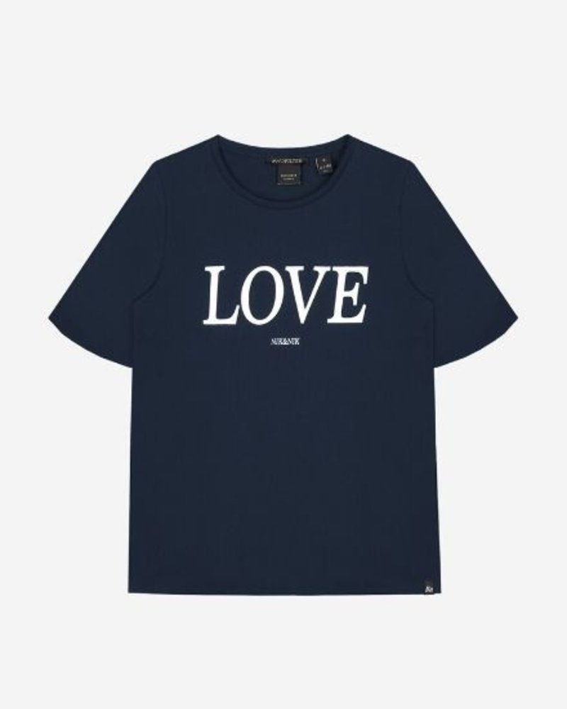 Nik & Nik Nik & Nik Lora Love T-Shirt