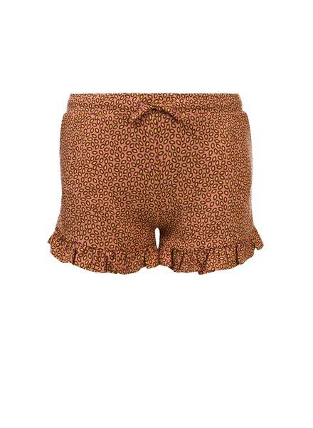 Looxs Revolution shorts
