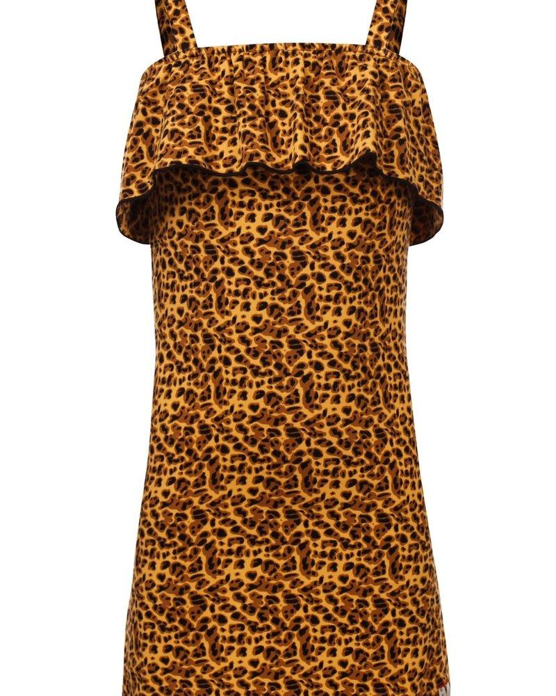 Looxs Revolution jurk 2013-5875-982