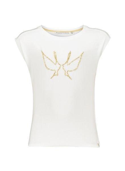 Frankie & Liberty T-shirt Odile FL20316 w