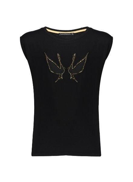 Frankie & Liberty T-shirt Odile FL20316 z