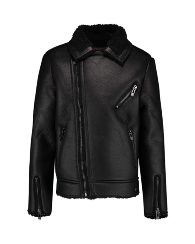 Jacket Taner