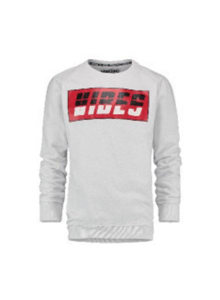 Sweater Nuck