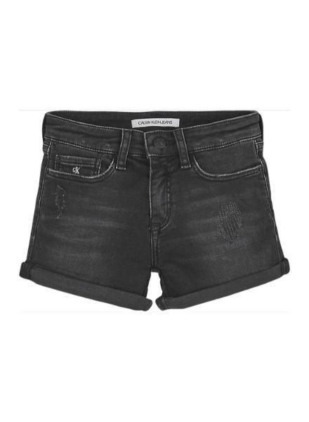 Calvin Klein Short  IG0IG004481BY