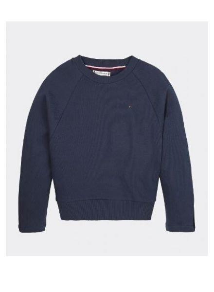 Tommy Hilfiger Sweatshirt GLOBALTRIPE   KG0KG05051C87