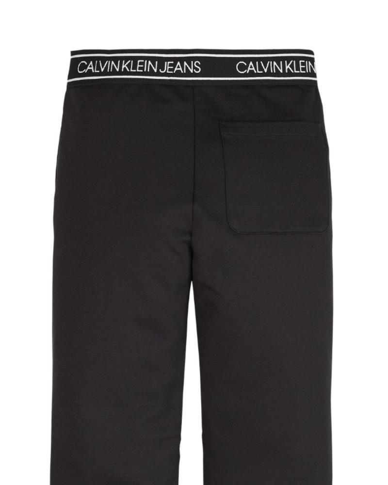 Calvin Klein Calvin Klein Logo waistband pants
