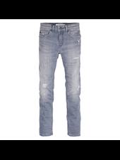 Calvin Klein Skinny smoky jeans