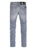 Calvin Klein Calvin Klein Skinny smoky jeans