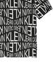 Calvin Klein Calvin Klein logo t-shirt