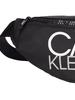 Calvin Klein Calvin Klein Inst. logo waistpack