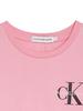 Calvin Klein Calvin Klein Chest monogram