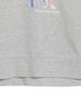 Calvin Klein Calvin Klein Monogram hoodie