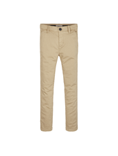 Calvin Klein Skinny chino pants