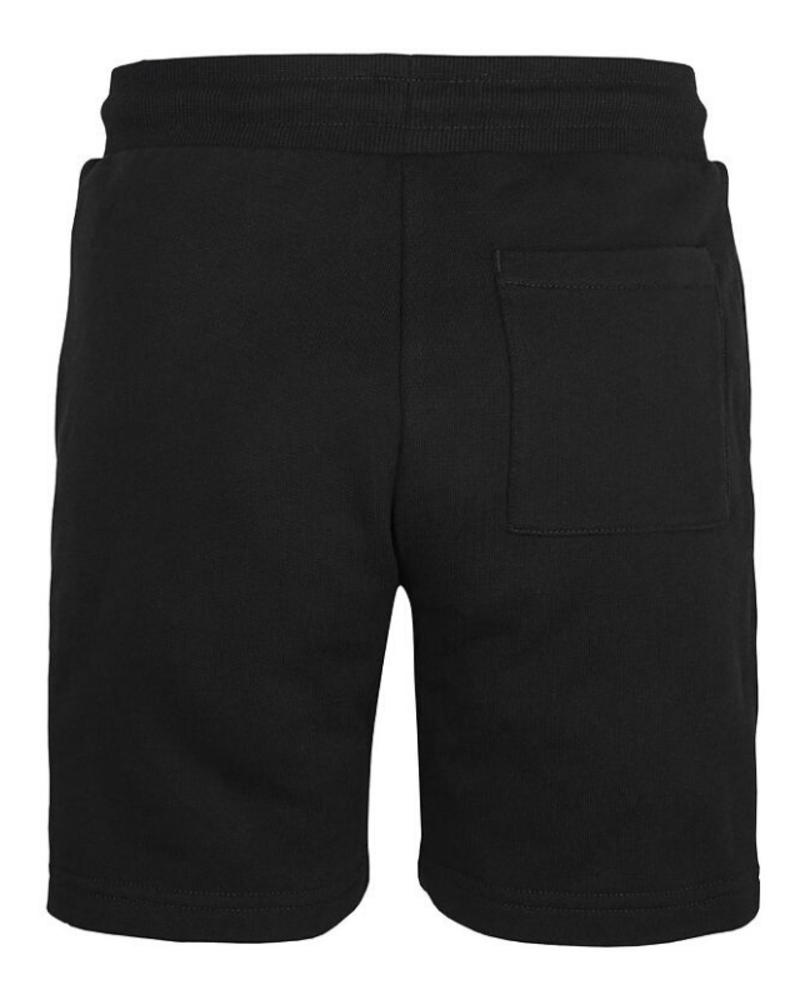 Calvin Klein Calvin Klein Short Logo Cotton