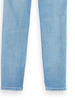 Scotch Rebelle jeans La Milou 153996 3442