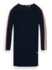 Scotch Rebelle Dress Sweat 147095