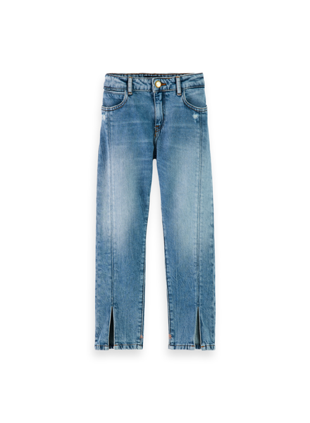 Scotch & Soda Jeans Petit Ami